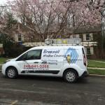 Windows Cleaning company Servicing Northwest Washington